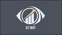 DE WAY