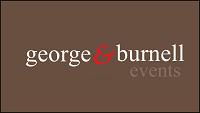 George & Burnell