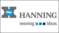 Hanning
